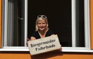 Beate Sommerfeld