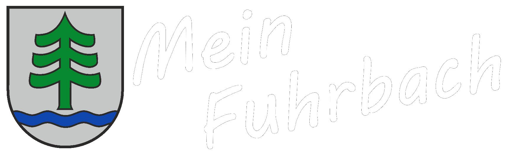 mein Fuhrbach