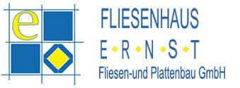 Fliesenhaus Ernst Fliesen und Plattenbau GmbH