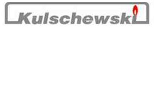 Kulschewski_320