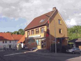 Fuhrbacher Dorfladen GbR
