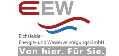 Eichsfelder Energie- und Wasserversorgungs GmbH