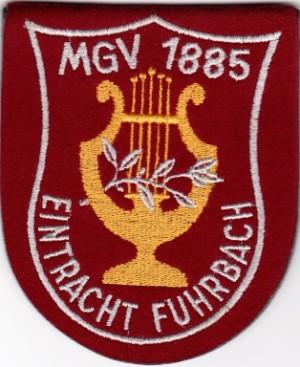 Männergesangverein Eintracht Fuhrbach e.V.