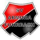 Sportverein Arminia Fuhrbach