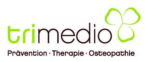 Therapiezentrum Trimedio