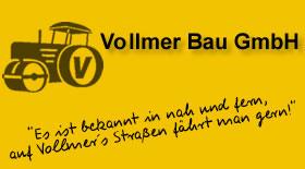 Vollmer Bau GmbH
