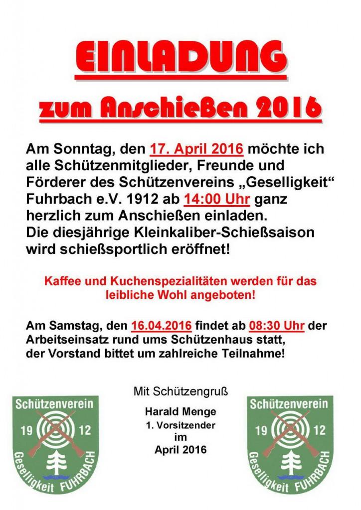 2016-04-17-Anschiessen