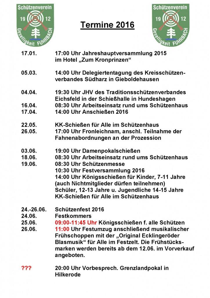 Termine Schützenverein 2016v2a_Seite_1