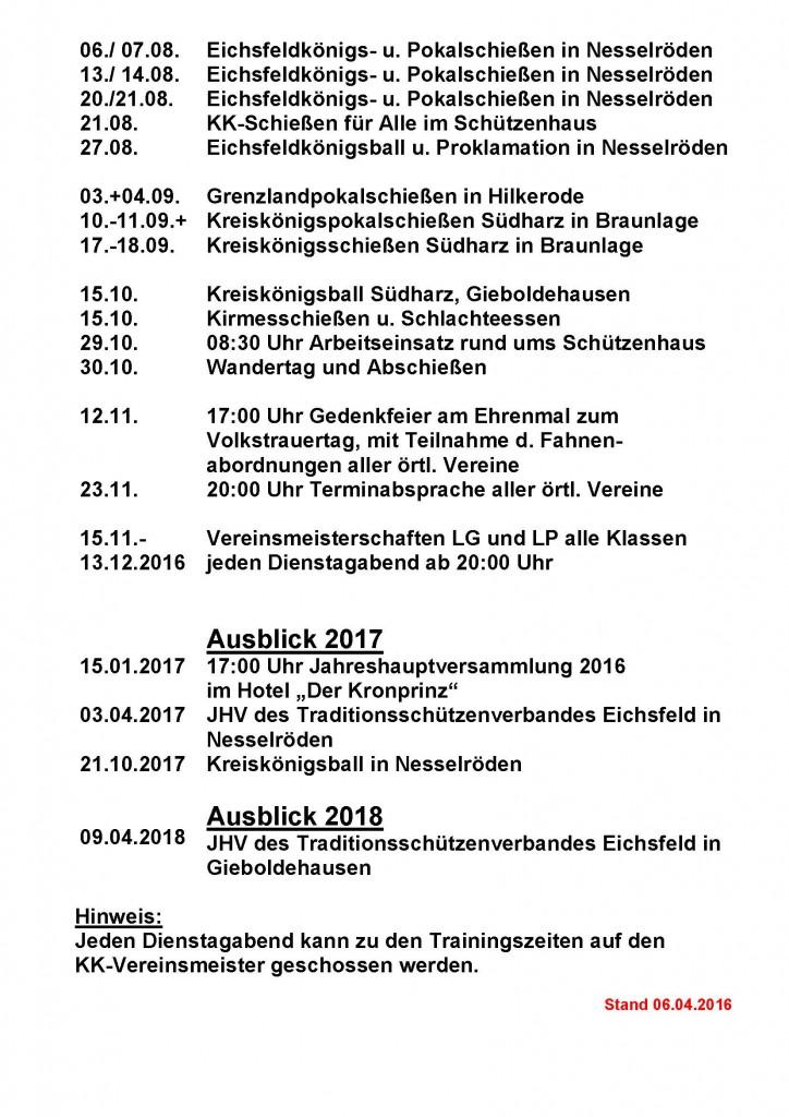 Termine Schützenverein 2016v2a_Seite_2