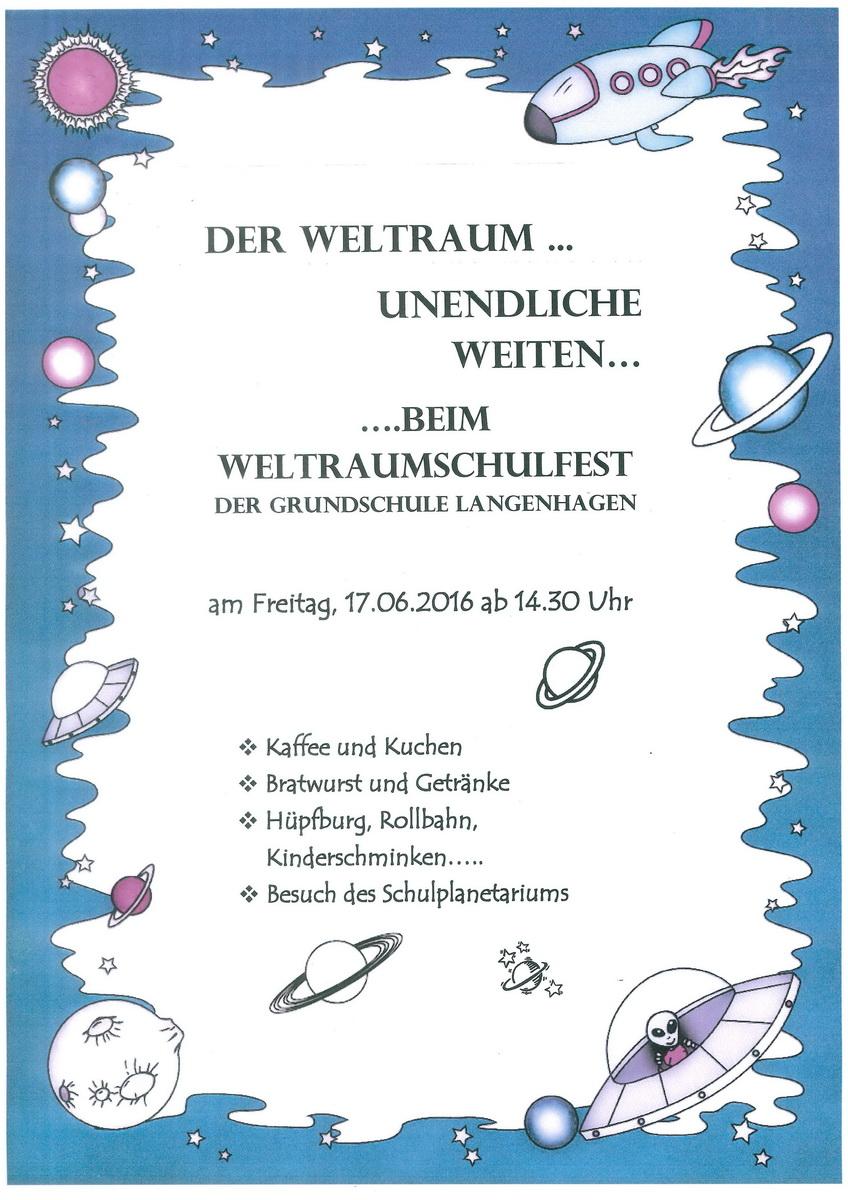 2016-06-17 Weltraumschulfest
