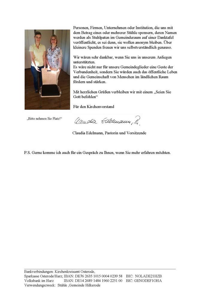 Stuhlpatenschaft Fuhrbach_Seite_2