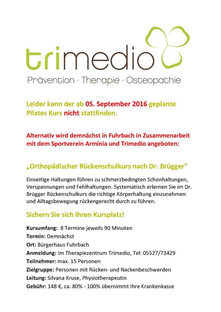 Rueckenschule_Trimedio_Herbst_2016