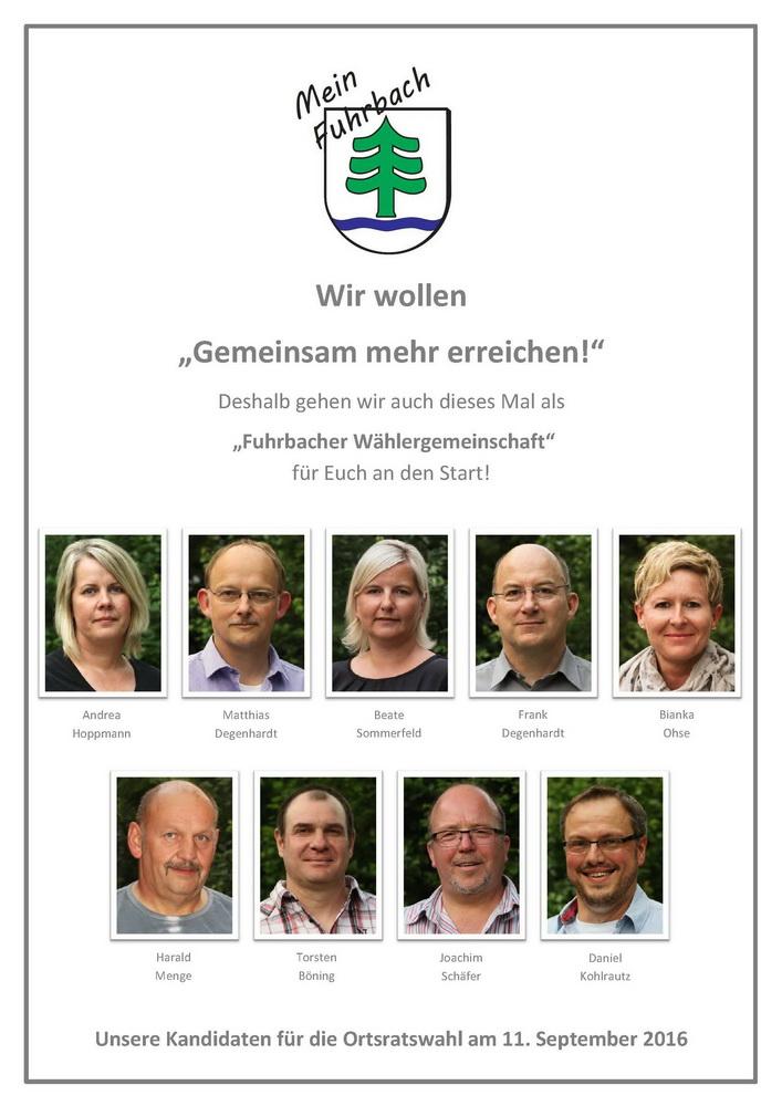 Wahlplakat_Ortsrat_Fuhrbach_2016_beidseitig_final_Seite_1