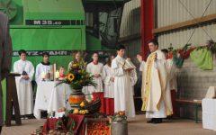 erntedank-und-gemeindefest