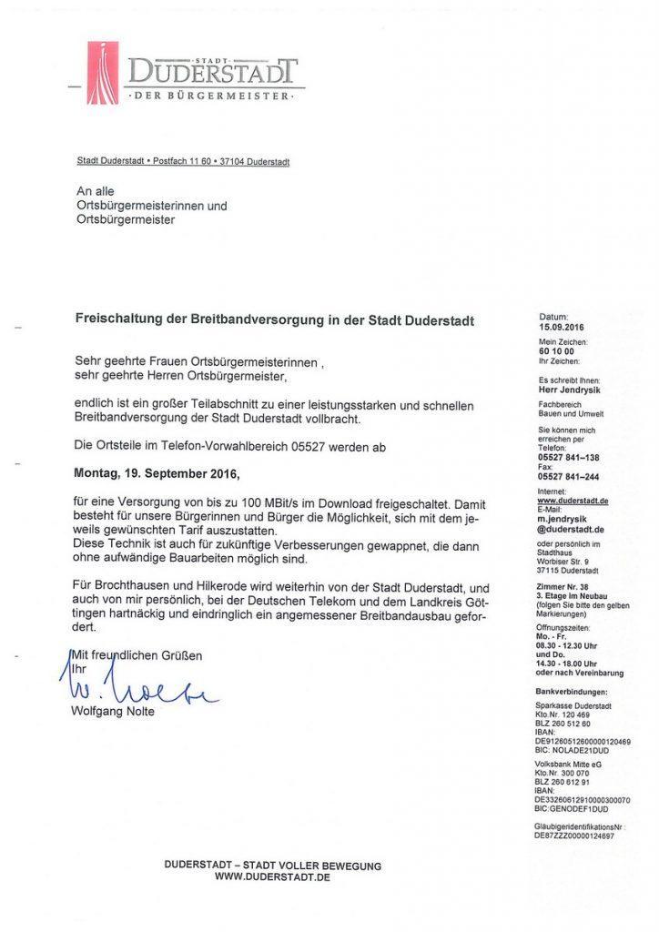 freischaltung_breitbandversorgung_k