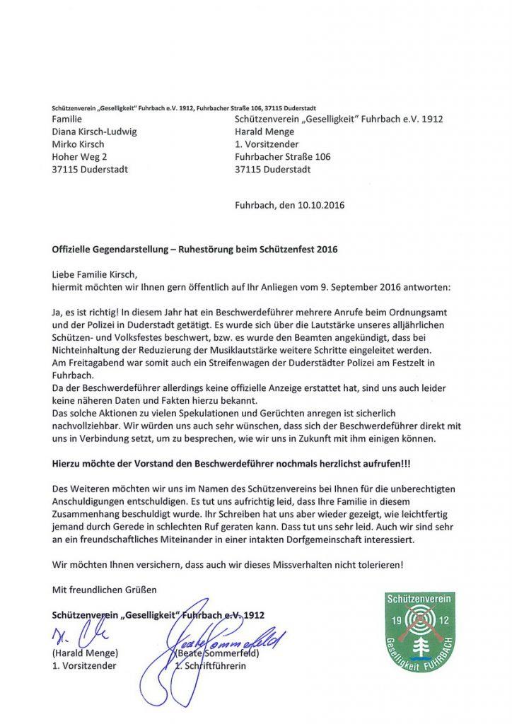 2016-10-10-gegendarstellung-familie-kirsch-ludwig
