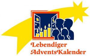lak-logo