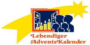 lak-logo-grid