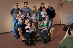 Fuhrbacher Babytreff